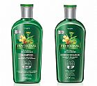 Kit shampoo & condicionador phytoervas controle oleosidade