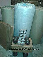 Caixa de papelao para mudanca,   sedex e transportes