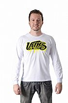 Camiseta personalizada, camiseta estampada