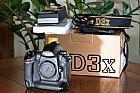 Nikon, canon and sony dslr camera lens original