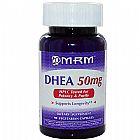 Dhea pre hormonal