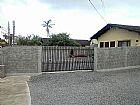 Terreno - joinville