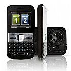 Celular smartphone q5 sound 3d qwert 2 chip tv fm novo em sao paulo