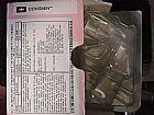 Kit de c�nula p/ traqueostomia sem bal�o shiley 5.5mm (pedi�trico)