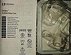 Kit de c�nula p/ traqueostomia com bal�o shiley 5.5mm (pedi�trico)