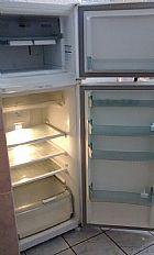 Geladeira brastemp frost free duplex clean - 350 litros