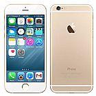 Iphone 16 gb barato original !