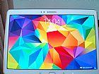 Tablet samsung galaxy tab s 10.5 branco t800n