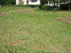Condominio fechado mairipora terreno plano gramado r$ 92 mil!