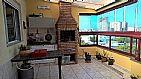 Cobertura duplex 04 dormitorios 155 m� em sao bernardo do campo - vila tereza