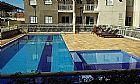 Apartamento 67 m� em sao paulo - condominio residencial merito aricanduva.