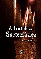 Livro a fortaleza subterranea