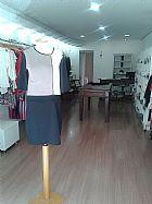 Loja de roupas femininas em pinheiros - sao paulo