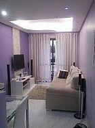 Apartamento 03 dormitorios 65 m� no centro de sao bernardo do campo
