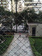 Apartamentos em sao paulo