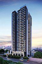 Apartamento alto padrao 3 dormitorios sao paulo!