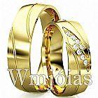 Aliancas de casamento 2920