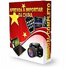 Kit com 33 ebooks digitais