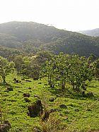 Terreno mairipora pico olho dagua vista linda 6.000 m�