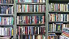 Lote de 10 mil livros a venda