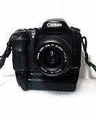 Canon 10d  digital usada  em mogi das cruzes