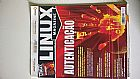 Revista linux magazine 48 novembro 2008