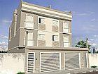Apartamento e cobertura sem condominio em santo andre - vila helena