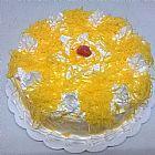 Tortas,    doces,    revenda de tortas,    doces