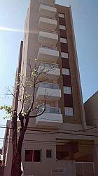 Apartamento novo 03 dormitorios 85 m� em santo andre - bairro campestre