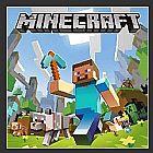 Jogo minecraft para pc envio imediato!!!