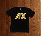 Camiseta Masculina Armani Exchange GG
