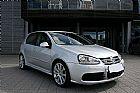Volkswagen golf r32 dsg 250 cv 4wd