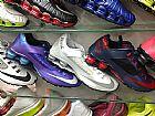 Nike shox superfly original importado