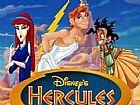 Série animada hércules a série animada em dvd com 23 episódios dublados