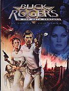 Buck rogers - seriado antigo completo em dvd 1° e 2° temporadas legendadas