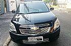 Chevrolet colbalt 1.8 automatico 2013 completo preto