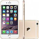 Iphone  6 similar super barato