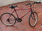 Bicicleta aro 26 porto alegre rs 708223