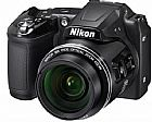Camera fotografica,   filmadora,   cameras