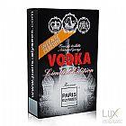 Perfume vodka limited edition 100 ml