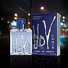 Perfume udv night 100 ml