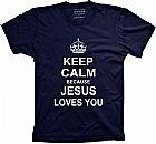 Camiseta personalizada, camisa personalizada, camiseta
