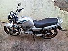 Suzuki en 125 - 2007