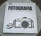 Livro de fotografia - 106
