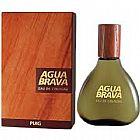 Perfume agua brava 200ml.