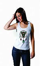 Camiseta coruja,  florida, camiseta caveira, camiseta personalizadas