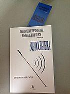 Livro surdocegueira: estudos e reflexoes - 2015