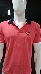 Camisas polo masculina,  camisetas ,  lojas de 10,  preco unico,  saldos .oportunidade de negocio otimo produto excelente qualidade.