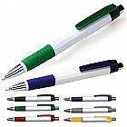 100 canetas personalizadas