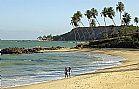 Venda de terreno na praia de coqueirinho - conde- pb